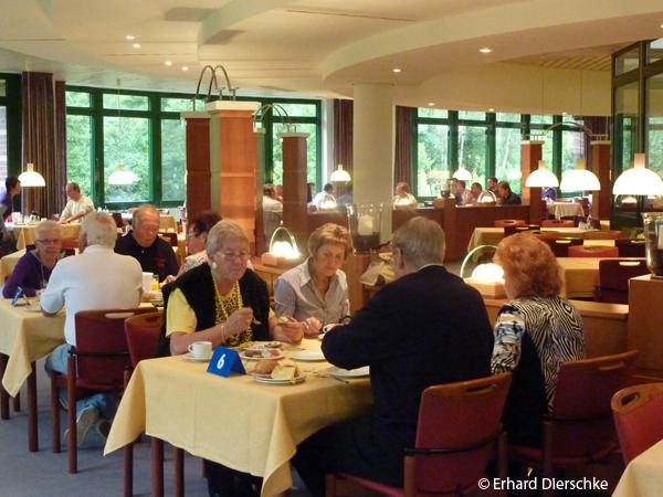 0903Bad_Wilsnack :: Kreativclub/Senioren :: IG Metall Braunschweig