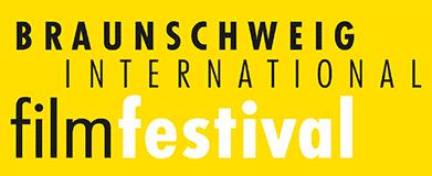 Filmfest Braunschweig